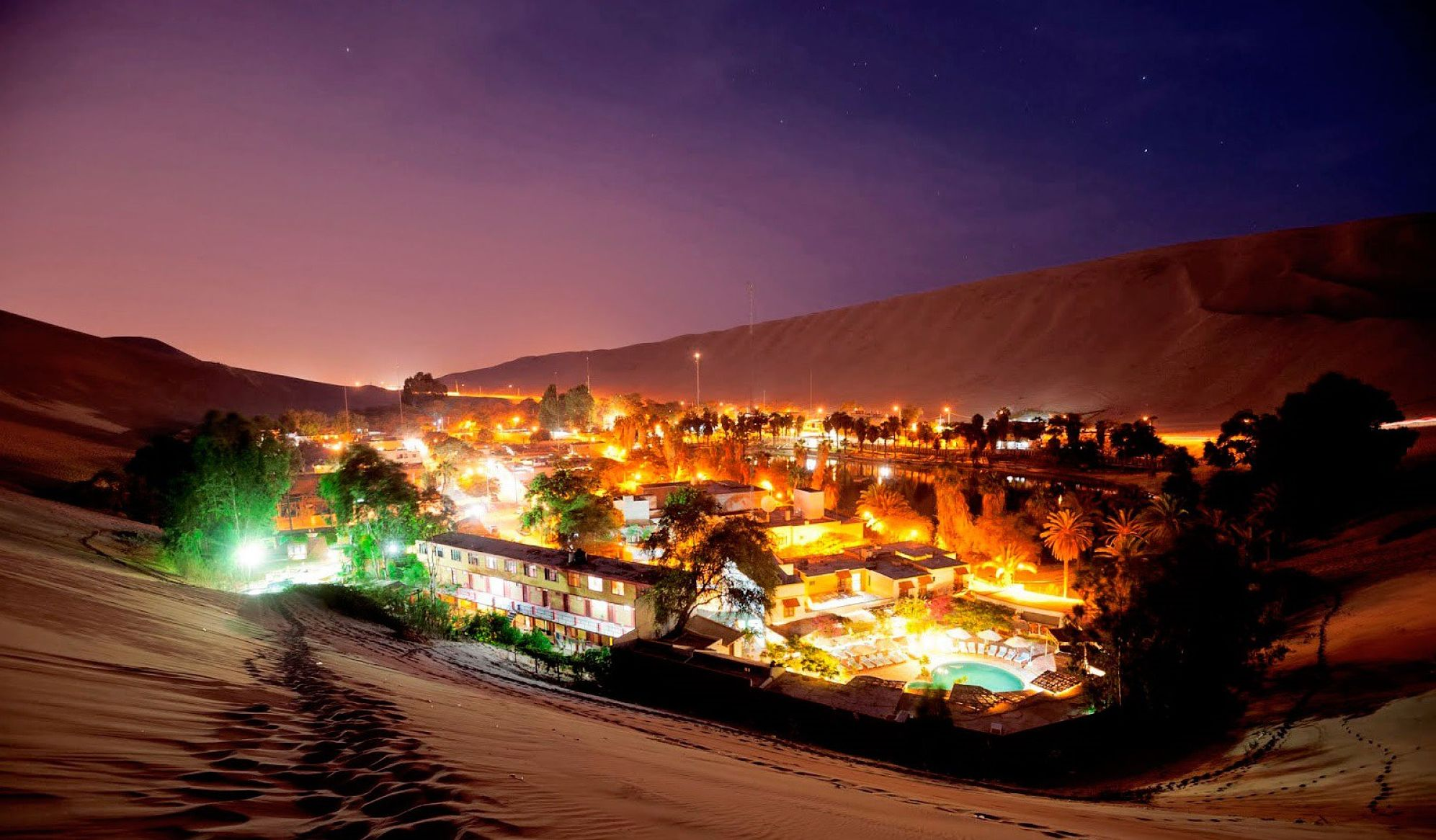 oasis-de-huacachina_opt
